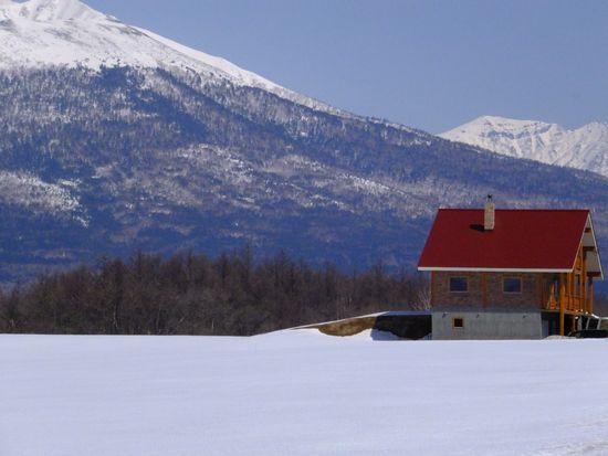 山と家.jpg